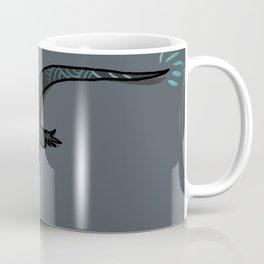 Le gardien des rêves Coffee Mug