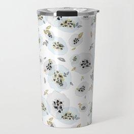 Dandelions VI Travel Mug