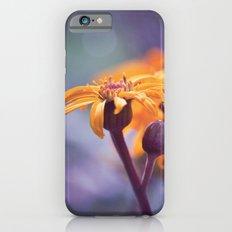 summer magic iPhone 6s Slim Case