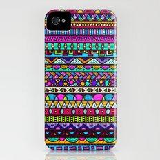 Destiny iPhone (4, 4s) Slim Case