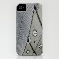Arch of Mankind Slim Case iPhone (4, 4s)