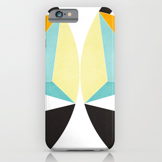 Right Light iPhone & iPod Case