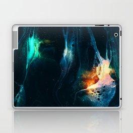SYNAPSIS Laptop & iPad Skin