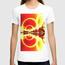 Firenza T-shirt