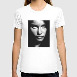 Letitia T-shirt