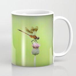 Soft Landing Coffee Mug