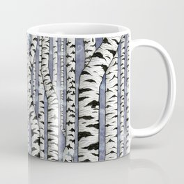 Hidden/Epilogue Coffee Mug