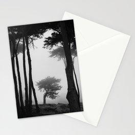 Lands End 2 Stationery Cards