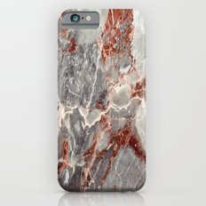 Marble Texture 84  iPhone 6s Slim Case