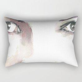 Pepper Rectangular Pillow