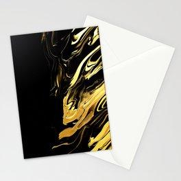 Flume Stationery Cards