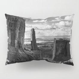 Arches National Park, Utah Pillow Sham