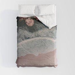 Ocean Gypsy II Comforters