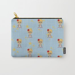 Frida Little Prince Carry-All Pouch