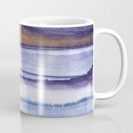 A 0 39 Coffee Mug