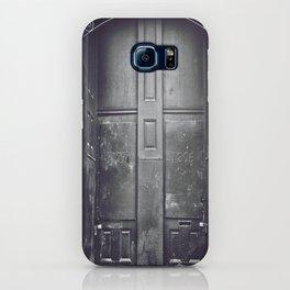 - 009. iPhone Case