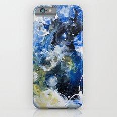 Maiden Voyage Slim Case iPhone 6s