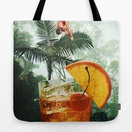 TGIF Tote Bag