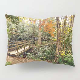 Collect Beautiful Moments Pillow Sham