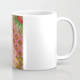 ▲ GAWONII ▲ Coffee Mug