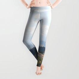 Taormina Leggings