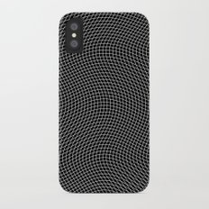 Lines 29J Slim Case iPhone X