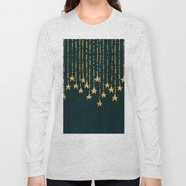 Sky Full Of Stars Long Sleeve T-shirt