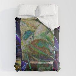 FLORE Comforters