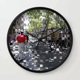 Slight lingo hue tome disguise temerity form species. Wall Clock