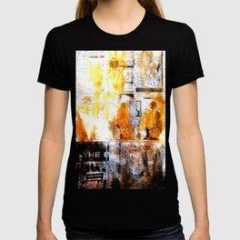 Dead girls : Ghost World T-shirt