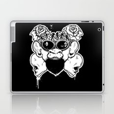 Rock Out Monkey Boy Laptop & iPad Skin