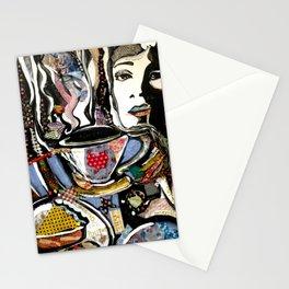 Beginnings Stationery Cards