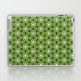 Greenville Pattern Laptop & iPad Skin