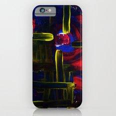 nightbrite iPhone 6s Slim Case