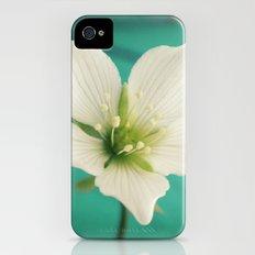 Venus Slim Case iPhone (4, 4s)