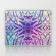 Bling Laptop & iPad Skin
