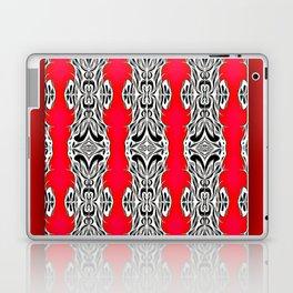 Jen's Art Design Laptop & iPad Skin