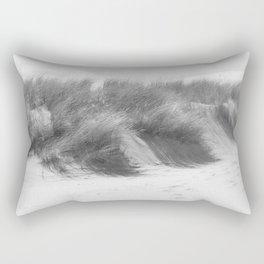 Beach 3 Lewis and Harris 2 Rectangular Pillow