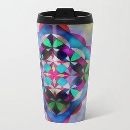 [Livid_Vivid] Travel Mug