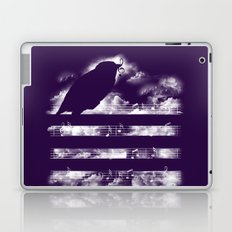 The Hunting Symphony Laptop & iPad Skin