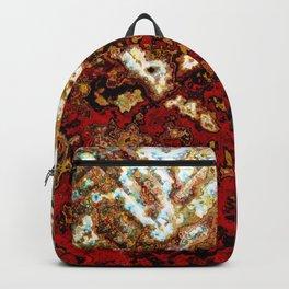 Devout Backpack