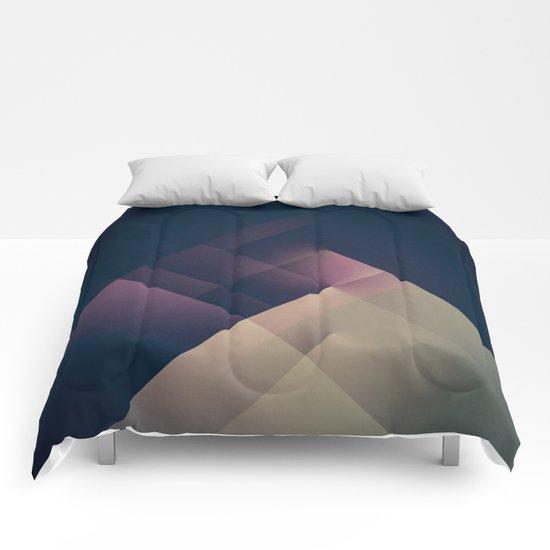RAD XLI Comforters