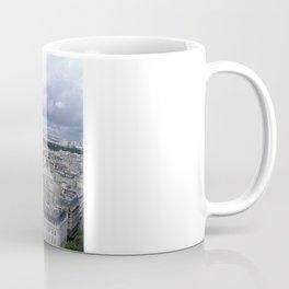 Ciel ouvert Coffee Mug