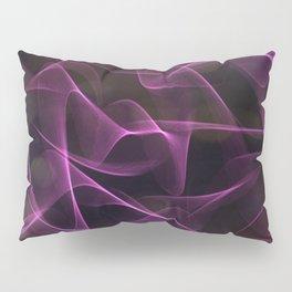 Busy Pillow Sham