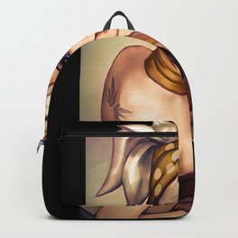 mercy 1900 Backpack