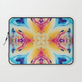 Moroccan Two Laptop Sleeve