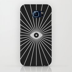 Big Brother (Inverted) Galaxy S7 Slim Case
