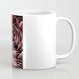 Pretty Evil Coffee Mug