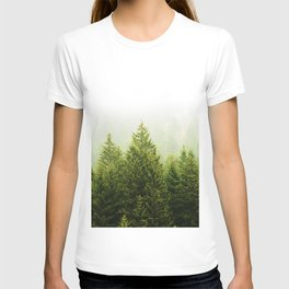 ForestScape T-shirt