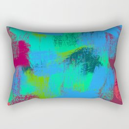 Hedge Rectangular Pillow
